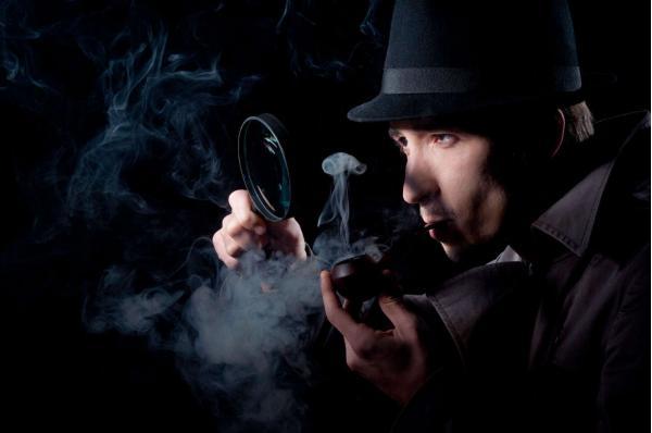 Zábava pro celou rodinu - úniková hra Tajemství stroje času nebo detektivní hra Vražda v Devonshiru s platností až do prosince 2020