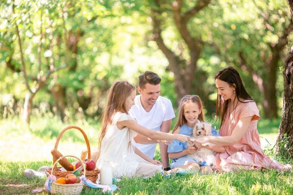 Rodinná dovolená pro 8 osob na Hriňovských lazoch v Chalupě na Zelené louce, dlouhá platnost kuponů až do června 2021