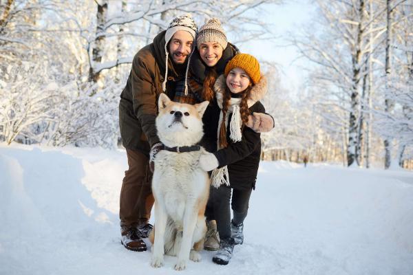Dovolená v Hriňové v útulném penzionu Anka ** pro páry i rodiny s dlouhou platností